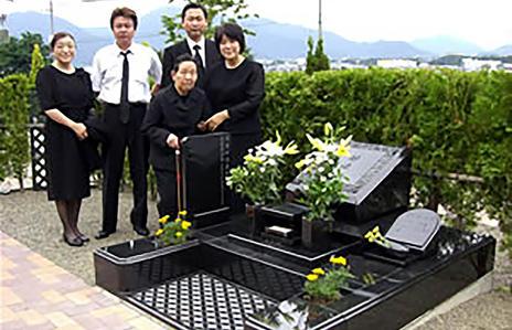 長野県東御市 斉藤様